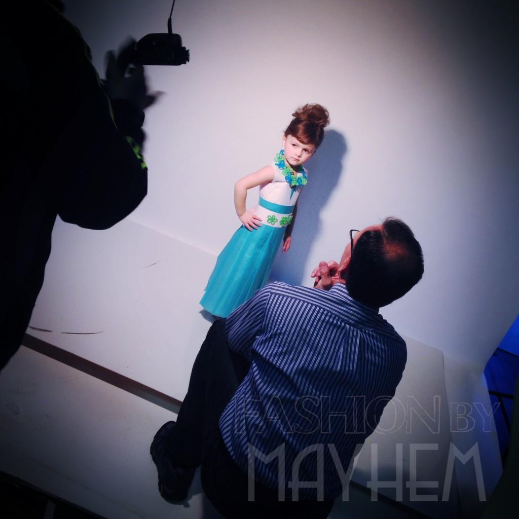 FashionByMayhem_184CR