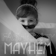 samplead | FashionByMayhem.com