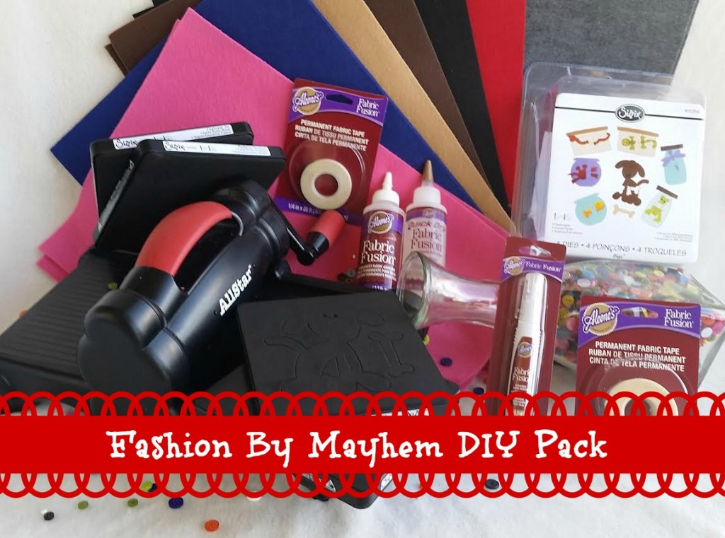 Mayhem Wants You To Have This Stuff | FashionByMayhem.com