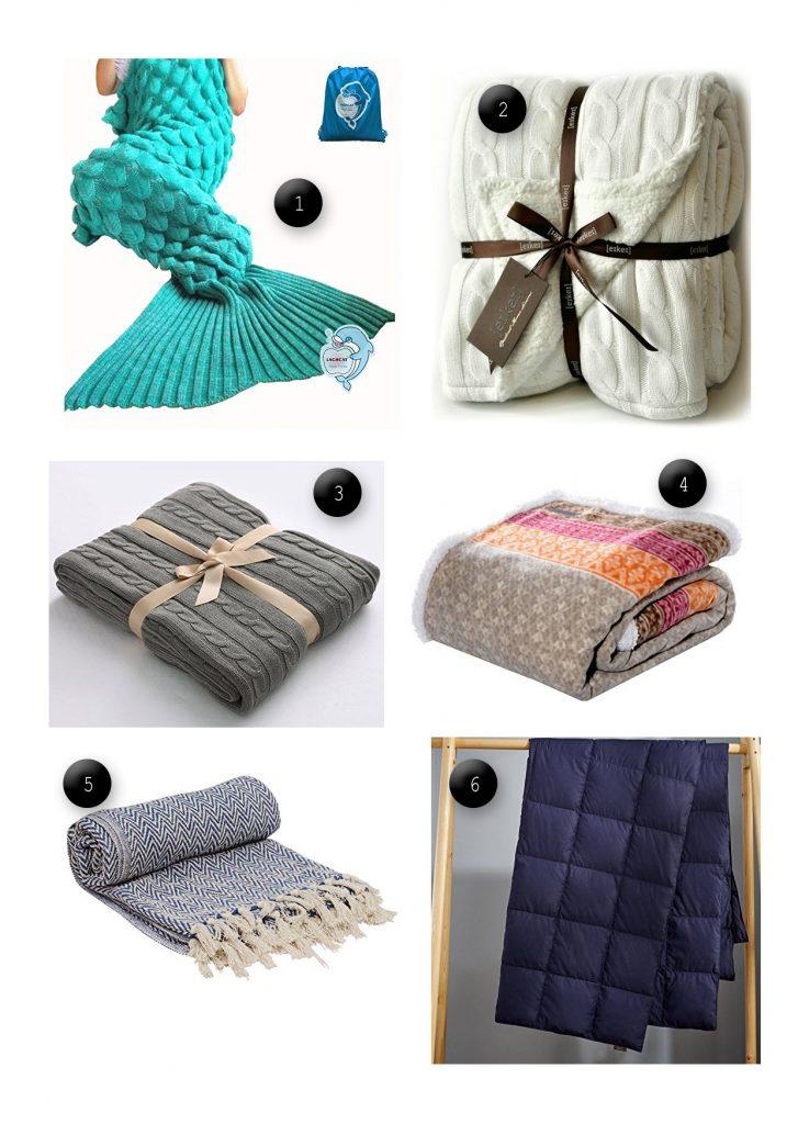 blanketsguide