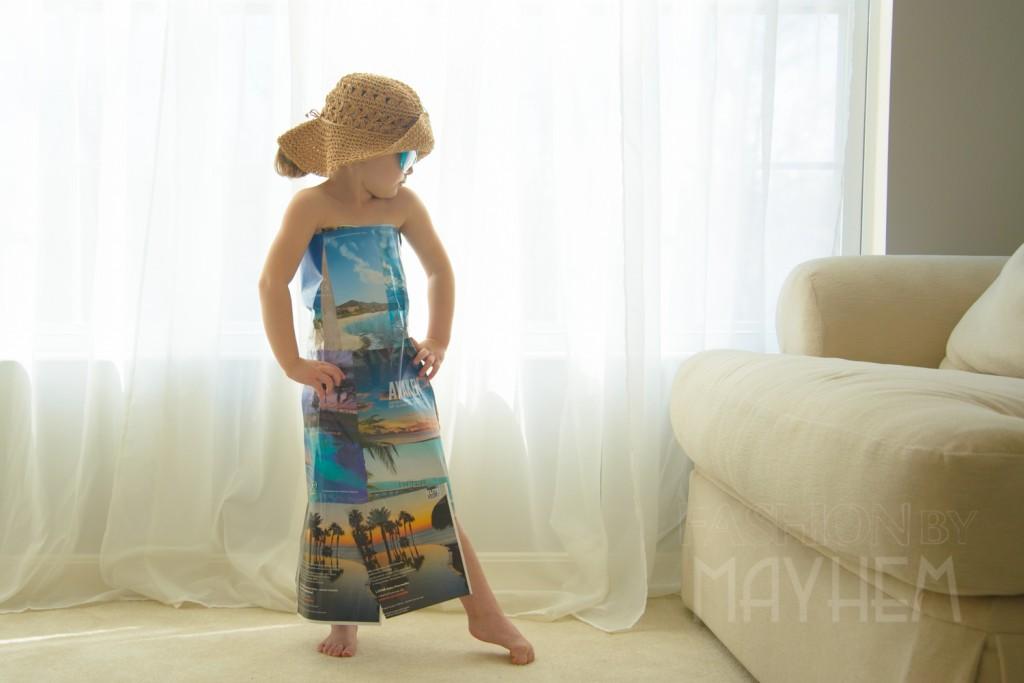 FashionByMayhem068_CR