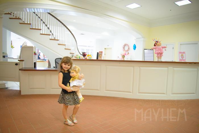 BabylandGeneralHospital_Mayhem_014CR