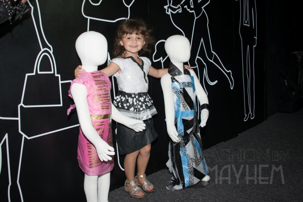 FashionByMayhem_NYFW2014_025CR