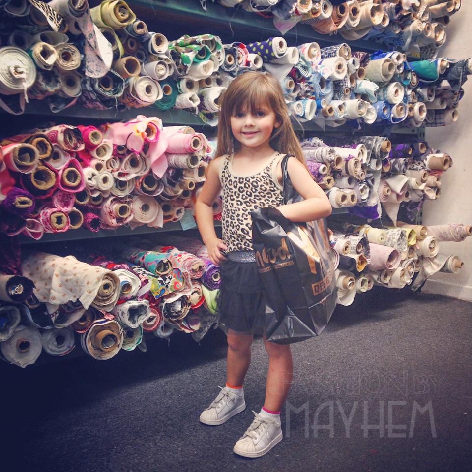 FashionByMayhem_NYCOct2014_001CR