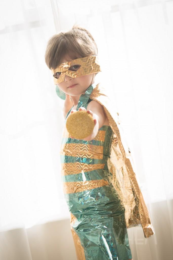 FashionByMayhem_Barbie012CR