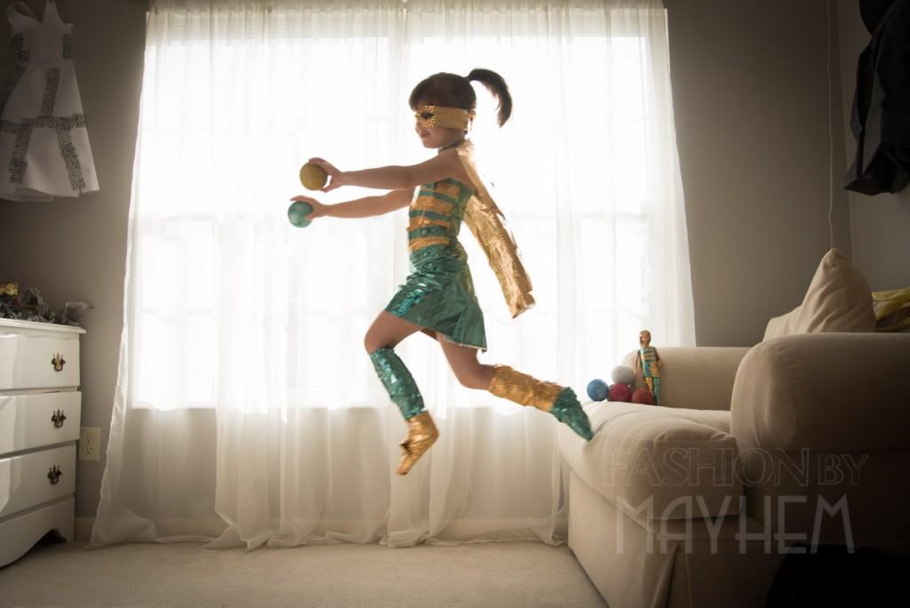 FashionByMayhem_Barbie015CR