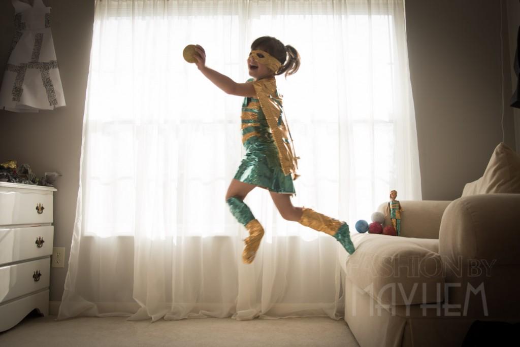 FashionByMayhem_Barbie016CR
