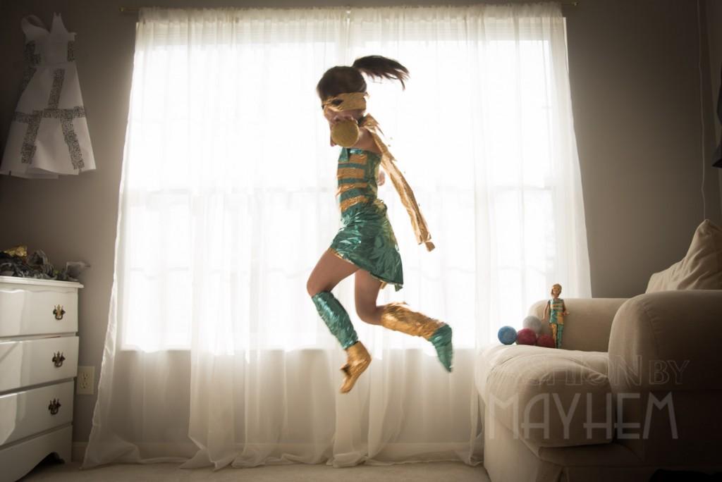FashionByMayhem_Barbie017CR